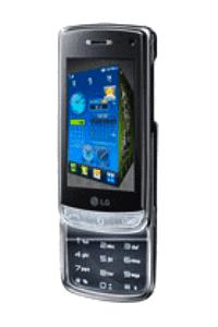 Desbloquear LG GD900 Crystal