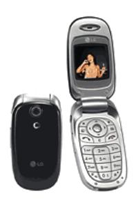 Desbloquear LG KG220
