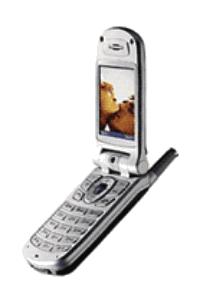 Unlock LG U8110