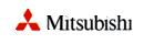 Unlock Mitsubishi