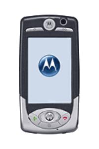 Desbloquear Motorola A1000