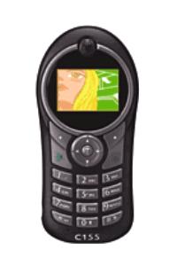 Desbloquear Motorola C155