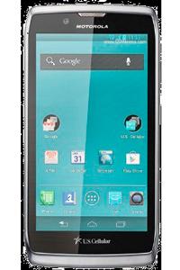 Desbloquear Motorola Electrify