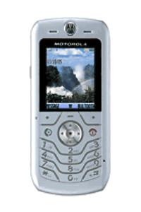 Desbloquear Motorola L6