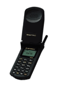 Desbloquear Motorola StarTAC 130