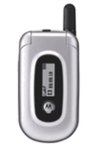 Desbloquear Motorola V177