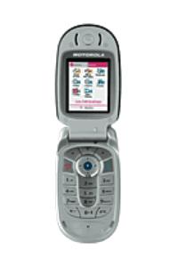 Desbloquear Motorola V535