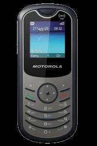 Desbloquear Motorola V180
