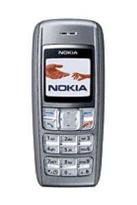 Desbloquear Nokia 1600