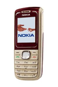 Unlock Nokia 1650