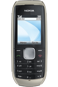 Desbloquear Nokia 1800