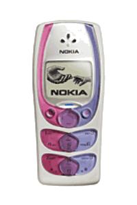 Desbloquear Nokia 2300