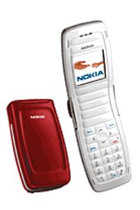 Desbloquear Nokia 2650