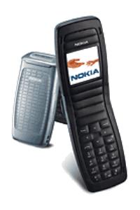 Desbloquear Nokia 2652