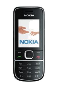 Desbloquear Nokia 2700 Classic