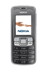 Unlock Nokia 3109 Classic