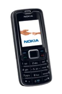 Desbloquear Nokia 3110 Classic