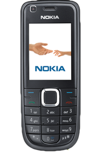 Desbloquear Nokia 3120