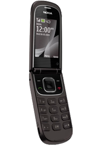 Desbloquear Nokia 3170