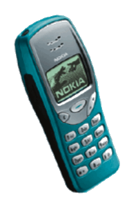 Desbloquear Nokia 3210