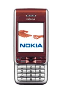 Desbloquear Nokia 3230