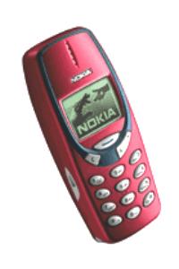 Liberar Nokia 3330
