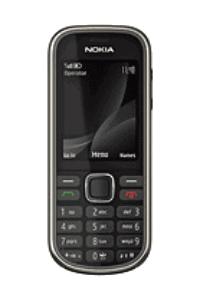 Desbloquear Nokia 3720 Classic