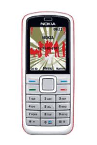Unlock Nokia 5070