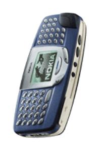 Desbloquear Nokia 5510