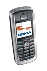 Desbloquear Nokia 6020