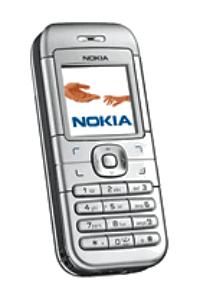 Desbloquear Nokia 6030