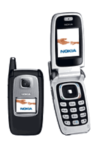 Desbloquear Nokia 6101