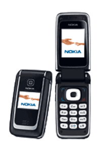 Desbloquear Nokia 6136