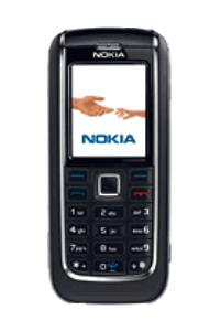Desbloquear Nokia 6151