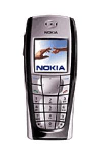 Desbloquear Nokia 6200