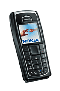 Desbloquear Nokia 6230