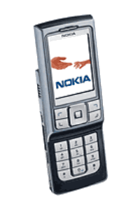 Desbloquear Nokia 6270