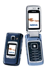 Desbloquear Nokia 6290