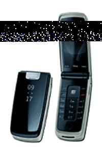 Liberar Nokia 6600 Fold