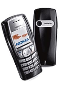 Desbloquear Nokia 6610i