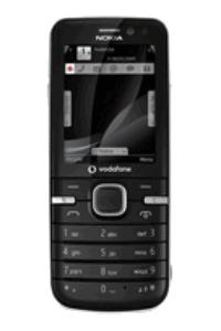 Liberar Nokia 6730 classic