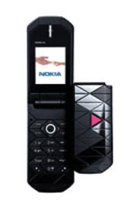 Desbloquear Nokia 7070 Prism