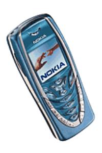 Liberar Nokia 7210