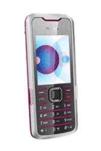 Desbloquear Nokia 7210 Supernova
