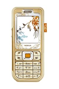 Desbloquear Nokia 7360