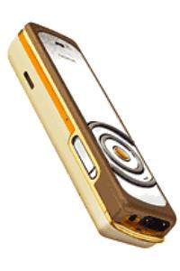 Desbloquear Nokia 7380