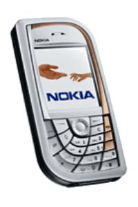 Unlock Nokia 7610