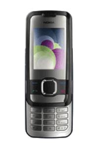 Desbloquear Nokia 7610 Supernova