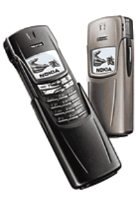 Desbloquear Nokia 8910