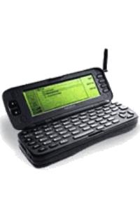 Desbloquear Nokia 9000 Communicator
